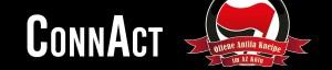 ConnAct - Offene Antifa Kneipe @ Köln | Nordrhein-Westfalen | Deutschland