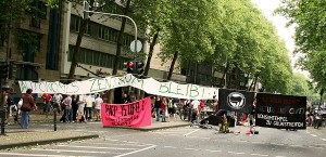 reclaim_the_streets_2013_azkoeln00