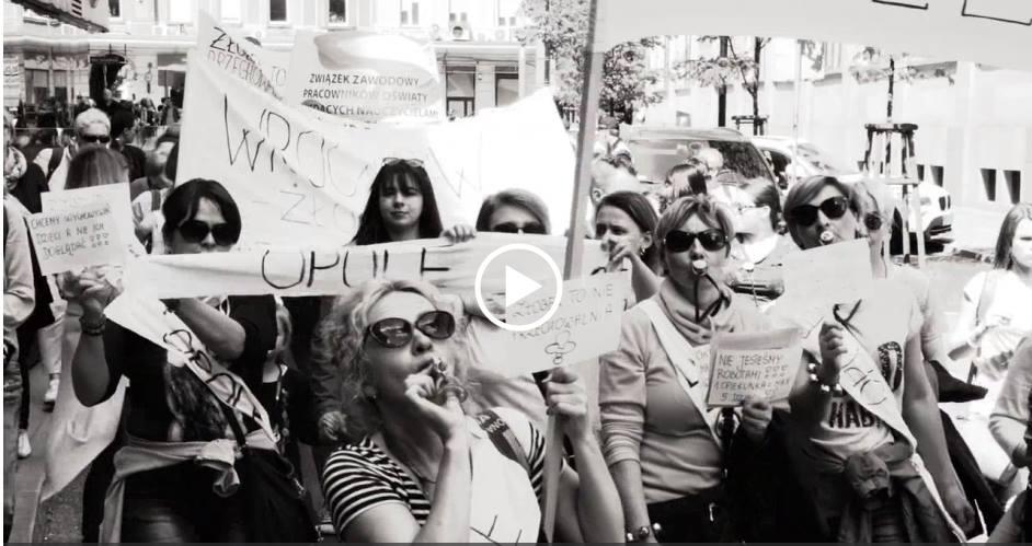 Frauen*streik Solikneipe, KüfA und Film