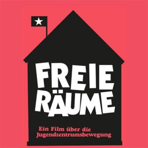 Freiraum- & Vernetzungswochenende Köln